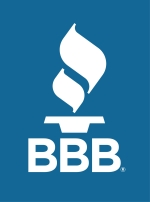 Better Business Bureau of KY
